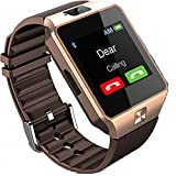 #5: captcha Oppo Neo 7 4G High Quality Touch Screen Bluetooth Smart Watch With Sim Card Slot Watch Phone Remote Camera
