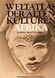 ISBN 3884720422