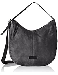Liebeskind Berlin Chatsworth City - Bolsos totes Mujer