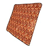American Floor Mats Anti Fatigue Mats - Best Reviews Guide