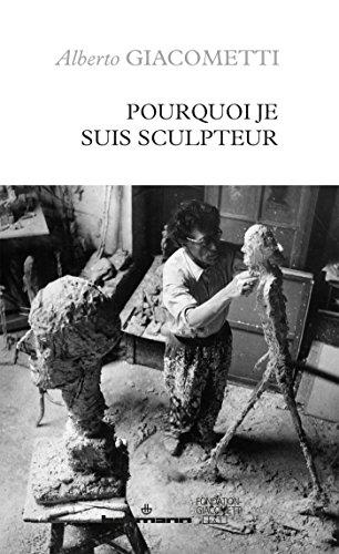 pdf gratuit francais ebook pourquoi je suis sculpteur pdf. Black Bedroom Furniture Sets. Home Design Ideas