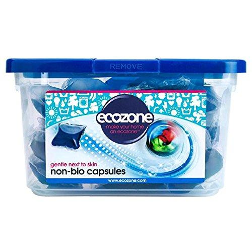 ecozone-non-bio-laundry-capsules-20-per-pack