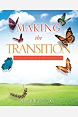 Making the Transition Kindle Edition