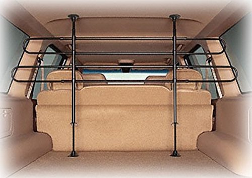 reese-carry-power-pet-barrier-31-to-45-high-by-39-to-64-wide-black-by-cequent-consumer-products-inc