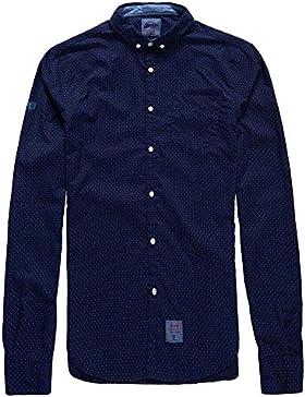 Antony Morato, Camisa para Hombre