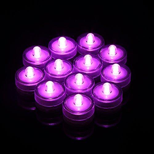 lot-de-12-pcs-bougies-a-led-a-piles-bougies-electroniques-submersible-impermeable-pour-mariage-decor