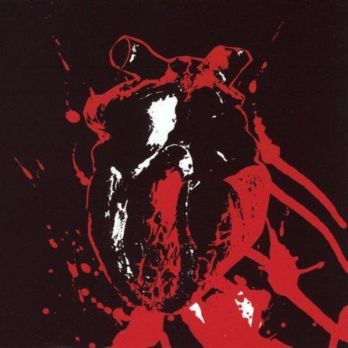 Blood Thirsty Lust by Crimson Curse