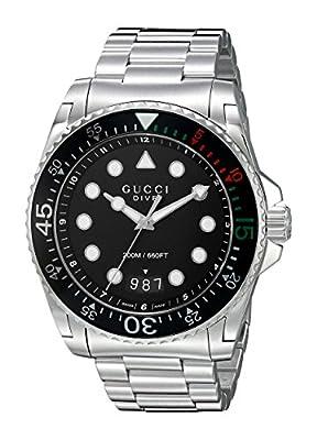 Gucci Dive YA136208