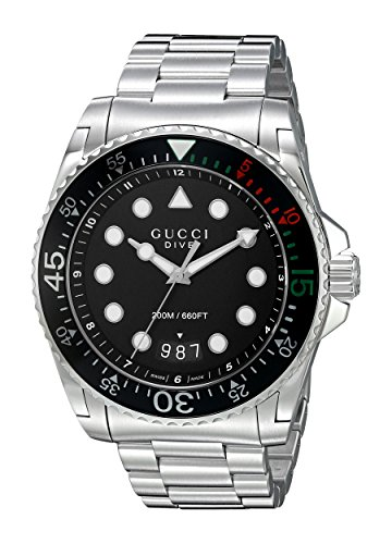 montre-hommes-gucci-ya136208