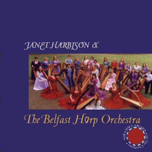janet-harbison-the-belfast-harp-orchestra