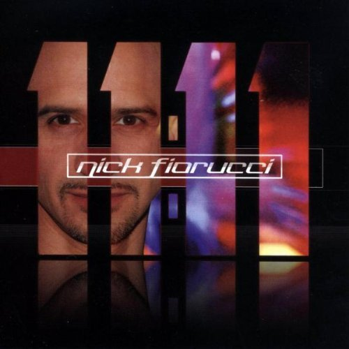 1111-by-nick-fiorucci