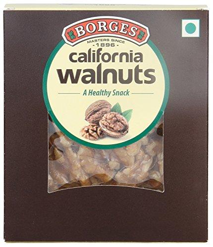 Borges California Walnuts