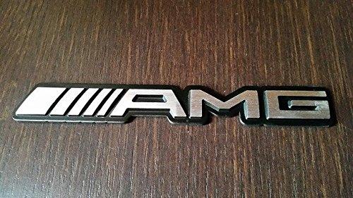 scritta-stemma-logo-adesivo-mercedes-benz-amg-rifinitura-in-vero-metallo