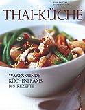 Kochbuch Thailand