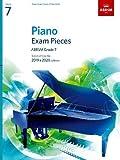 ISBN 1786010259