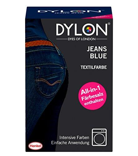 eans Blue, 1er Pack (1 x 1 Stück) ()
