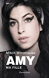 Amy, ma fille