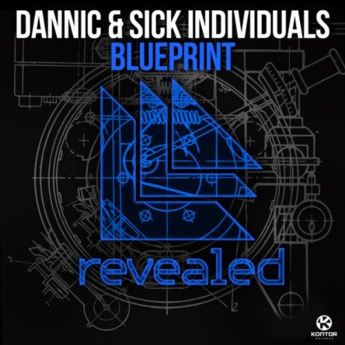 Blueprint (Original Mix)
