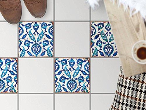 carrelage-adhsif-sol-moderniser-baignoire-art-de-tuiles-sol-motif-hamam-vibes-30x30-cm-4-pices-2x2