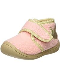 Gioseppo 30569, Zapatillas de Estar por Casa para Bebés