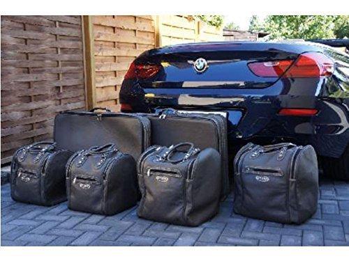 bmw-serie-6-f12-cabriolet-bagages-valise-sac-de-transport