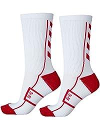 Hummel Socken Tech Indoor Sport Sock Low 2 Paar