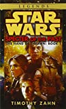 Specter of the Past: Star Wars Legends (The Hand of Thrawn) (Star Wars: The Hand of Thrawn Duology - Legends, Band 1)