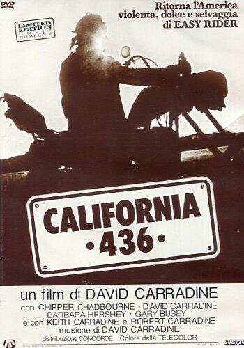 california-436-ed-limitata-e-numerata