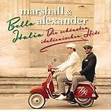 Bella Italia-die Schnsten Italienischen Hits
