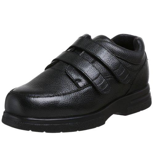 drew-shoe-mens-traveler-velcro-walking-slip-onblack12-6e-us