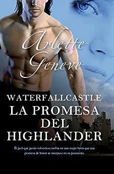 Resultado de imagen de la promesa del highlander