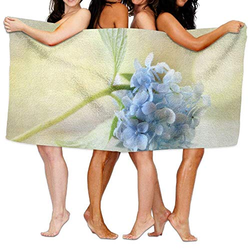 Sport Towels Imported From Abroad Cotton Large Beach Towel Sheet Holiday Camping Travel Costume Towels Gym Sauna Towel