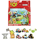 HASBRO Angry Birds Go Deluxe Multipack A6031