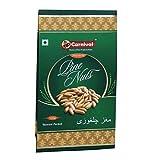 #1: Carnival Pine Nut - 100 gm
