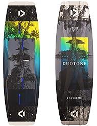 Duotone Kitesurf kiteboards Jaime Textreme 2019 139
