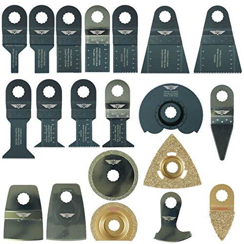 20-x-topstools-wxk20-mix-klingen-fur-worx-sonicrafter-worx-250w-erbauer-multitool-multi-tool-multifu