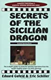 Secrets of the Sicilian Dragon (Chess books)