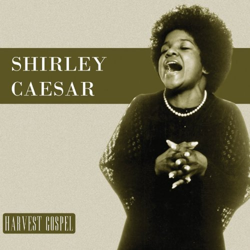 harvest-collection-shirley-ceasar-by-shirley-caesar