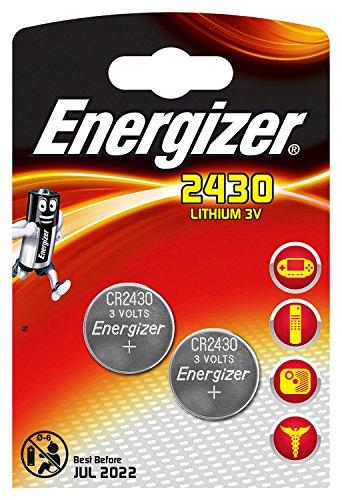 energizer-lithium-2430-cr2430-pk2