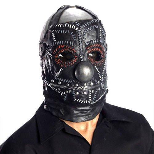 Maske Slipknot Clown Shawn ()