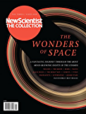 The Wonders of Space: New Scientist: The Collection (English Edition)