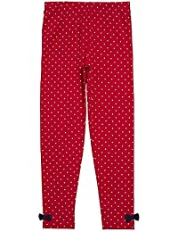 Sergent Major - Pants - Caleçon Rouge Maanette 2 - Rouge