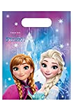 Disney 46796 Frozen Decoration Party Bags