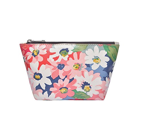 stylish-make-up-bag-vintage-print-pouch-cosmetic-toiletry-bag-gifts-pink-green-floral
