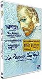 La Passion Van Gogh = Loving Vincent / Dorota Kobiela, Hugh Welchman, réal.  | Kobiela , Dorota . Scénariste