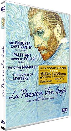 """<a href=""""/node/21064"""">Passion Van Gogh (La)</a>"""