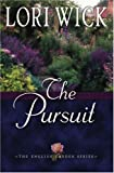 The Pursuit (English Garden)