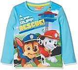 Nickelodeon Boy's 16-4535 Tc T-Shirt