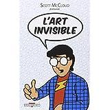 L'Art invisible