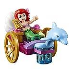 Lego-Juniors-Il-Concerto-Sottomarino-di-Ariel-Multicolore-5702016237573